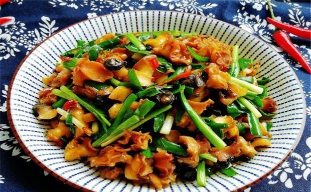 钦州最好吃的5种美食,每一种都色香味俱全,来看看你都吃过吗?