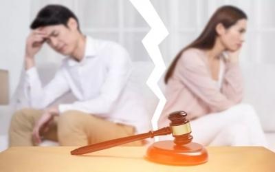 扎心了!亚博体育sport离婚率高达22.4%,婚后最容易出轨的居然是这个职业!