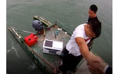 365bet怎么上_365bet娱乐场官网备用_365bet下注海上搜救中心安全转移遇险钓鱼人员4人