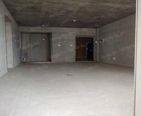 文华新城 2室 72.71㎡ 25万 毛坯