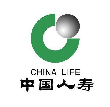 中国人寿保险股份有限公司亚博体育sport公司