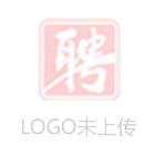 广西钦州市桂钦食品有限责任公司